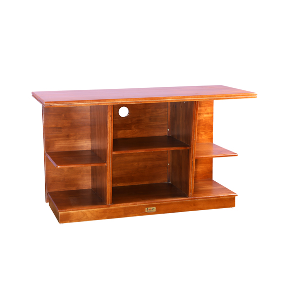 Lcd Tv Stand Designs Kerala : Lcd tv stand piza kerala state rubber co operative limited