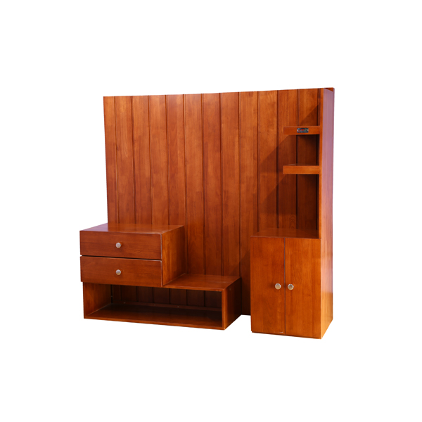 Lcd Tv Stand Designs Kerala : Lcd tv stand wall unit kerala state rubber co