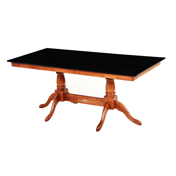 rectangular table home furniture dining room rectangular table