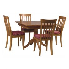 Square TableDining Table   Kerala state Rubber Co operative Limited. Dining Table Set Price In Kerala. Home Design Ideas