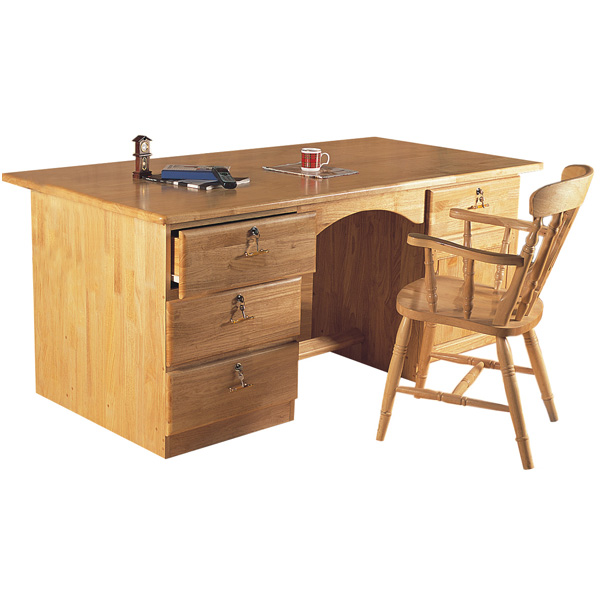 Executive TableFurniture   Kerala state Rubber Co operative Limited. Dining Table Set Price In Kerala. Home Design Ideas